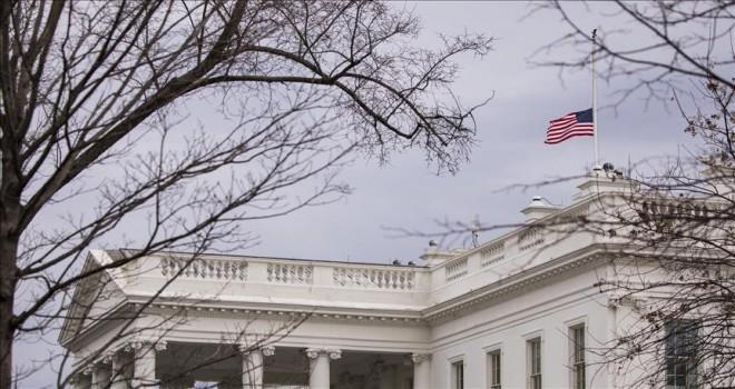 Beyaz Saray'dan Ukrayna referandumu önerisine ret