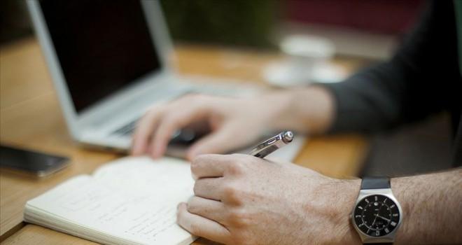 e-ticaret ihtiyaçları bir programla çözülecek