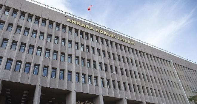 Polis Akademisi sorularını çalan 46 kişiye gözaltı kararı