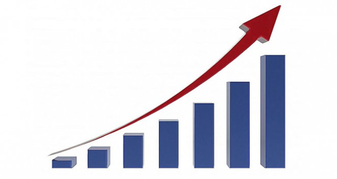 Tarım-ÜFE Ağustos'ta arttı