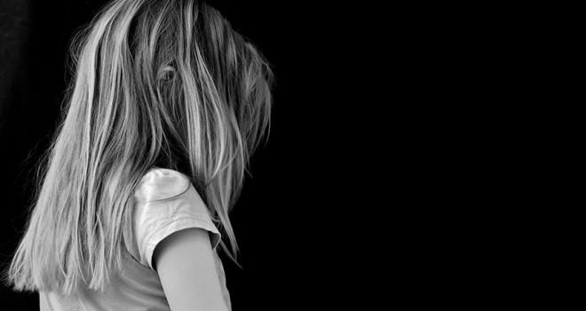 Avustralya cinsel istismara uğrayan çocuklardan özür dileyecek
