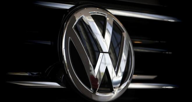 Volkswagen'den Ford ile 'otonom araçlar' ittifakına yeşil ışık