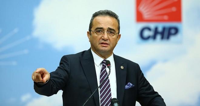 Kılıçdaroğlu yeni ekip oluşturacak