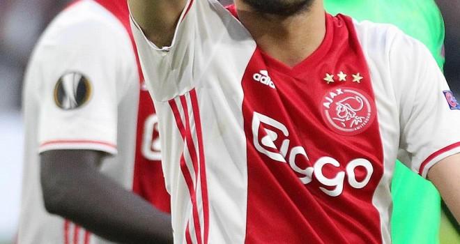 Ajaxlı Nouri'nin ailesini 'şoke eden' iddia