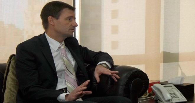 Pakistan ABD Büyükelçisini Dışişleri Bakanlığına çağırdı