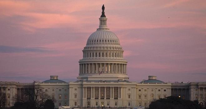 ABDde vergi reformu kamu borcunu 1,7 trilyon dolar artıracak