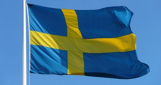 İsveçte hoparlörle beş vakit ezan okumaya izin