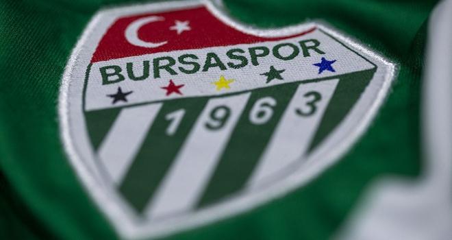 Bursasporda iki transfer birden