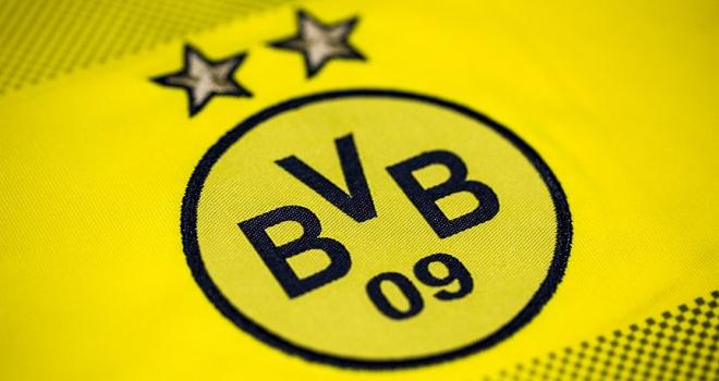 Barcelonalı yıldız Borussia Dortmundda