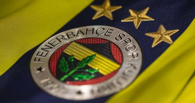 Fenerbahçeden orta sahaya takviye