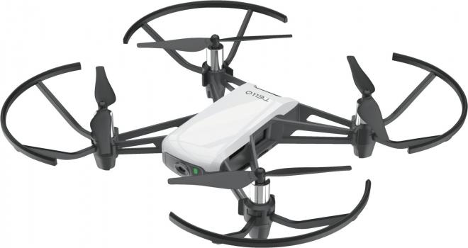 Hepsiburadadan drone önerileri