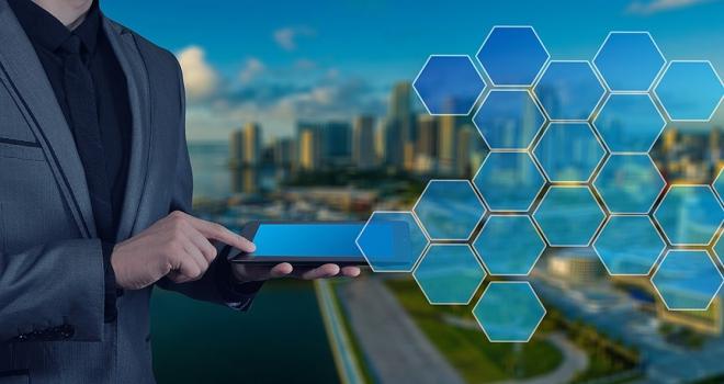 Turkcell ve Huaweiden Samsunda akıllı şehir için işbirliği
