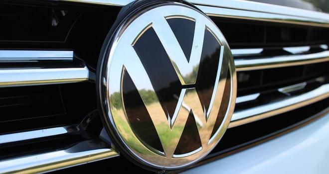 Emisyon skandalı benzinli araçlara da sıçradı iddiası