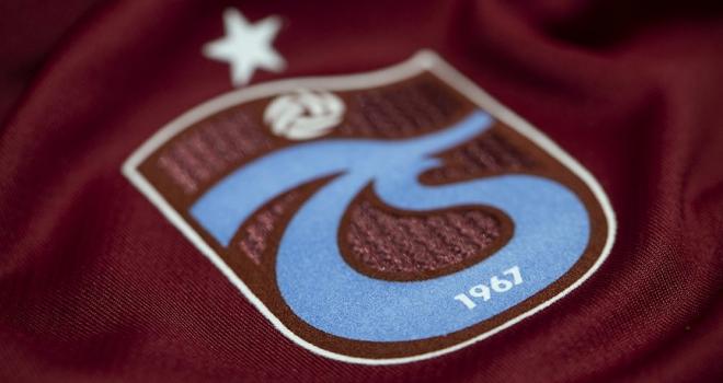 Trabzonsporun yabancı oyuncularına milli davet