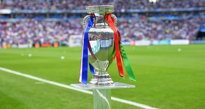 EURO 2024ün ev sahibi 27 Eylülde açıklanacak