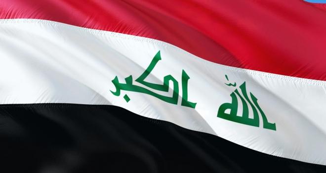Sistani yeni hükümette eski isimleri istemiyor iddiası
