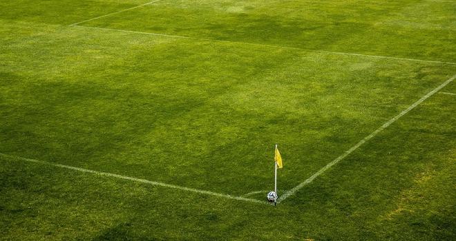 UEFAdan üçüncü turnuvaya yeşil ışık