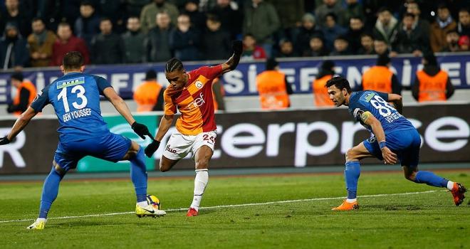 Süper Ligde 5. haftanın perdesi açılıyor