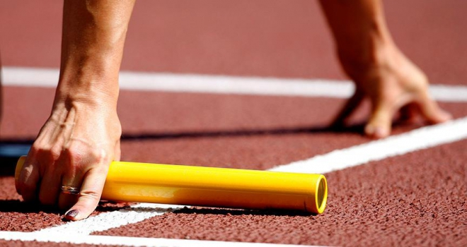 Türk atletizminin acı kaybı