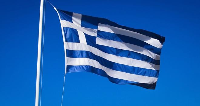 Bitcoin zanlısının Rusyaya iadesine Yunan yargısından onay