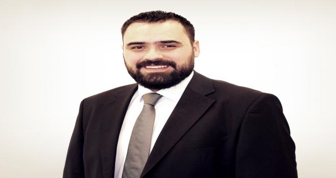 Turkcell Global Bilgi, Bursadaki istihdamını üçe katlıyor