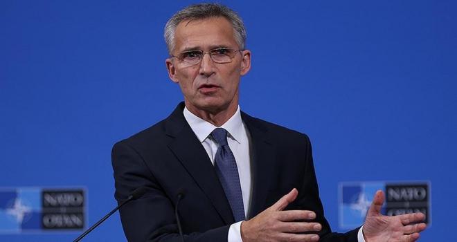 NATORusya arasındaki görüş ayrılıkları diyaloğu önemli kılıyor