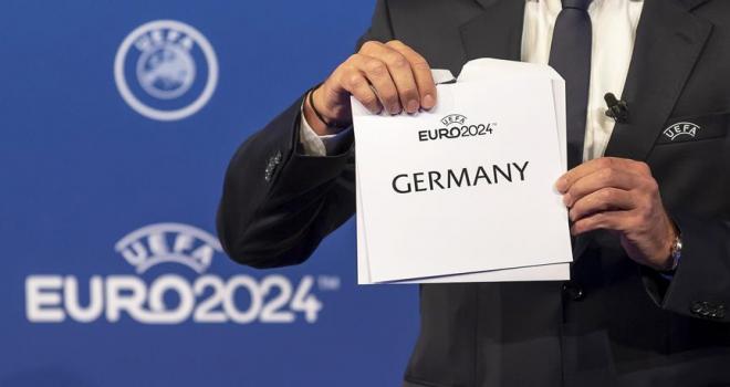 EURO 2024 adaylarının oy sayıları belli oldu
