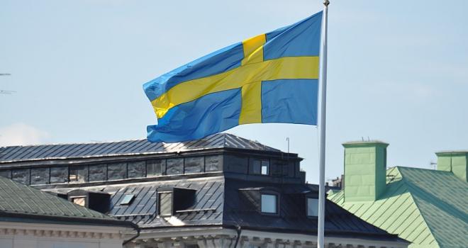 İsveçte İslama hakarete hapis cezası
