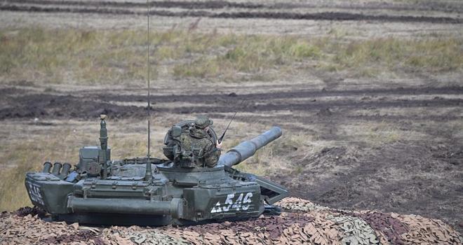Rusya Suriye'de 112 asker kaybetti