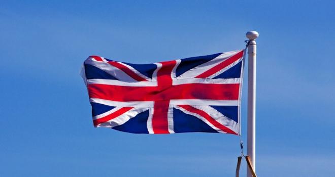 Avrupaya göçü İngiltere çekiyor