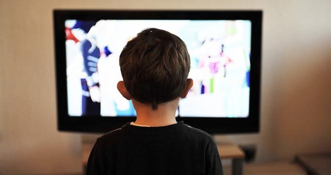Çocuklarda ekran süresi azaldıkça kavrama yeteneği artıyor