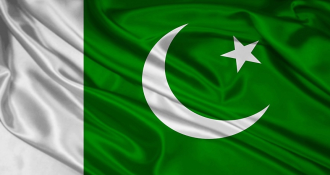 Pakistan 17 uluslararası STKyı sınır dışı etti