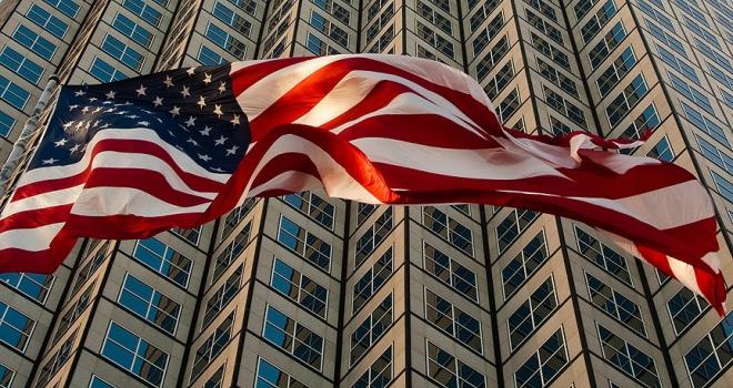 ABDden yabancı yatırımlara yeni kısıtlamalar