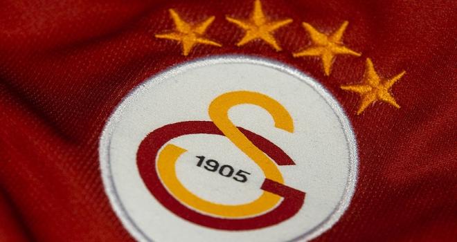 Galatasaray, UEFAnın gözden geçirme talebini CASa taşıyacak