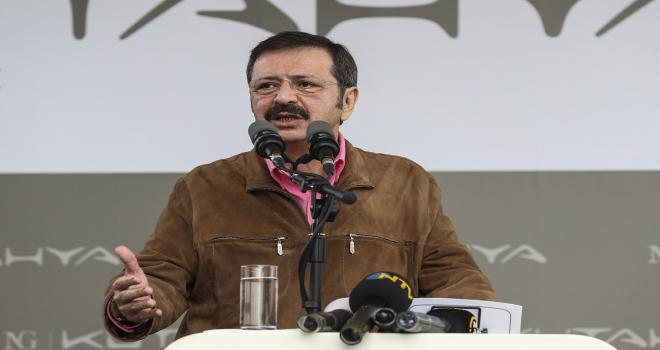 NG Kütahya Seramik 225inci mağazasını Ankarada açtı
