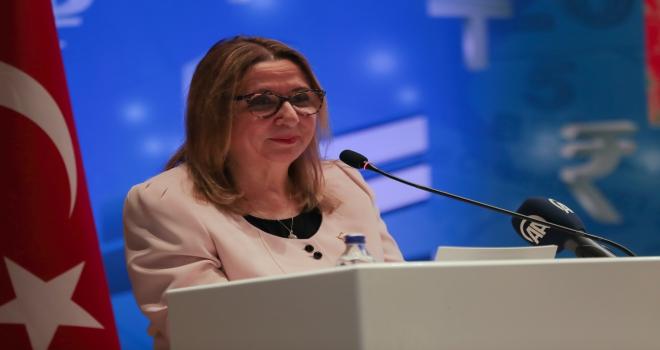 Yerel Paralar ile Ticaret Konferansı