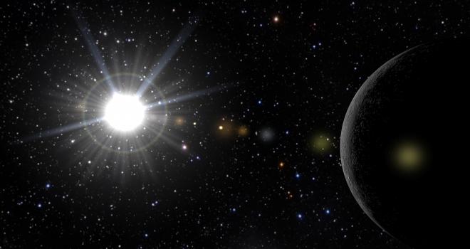 AB ve Japonya Merküre uzay aracı gönderecek