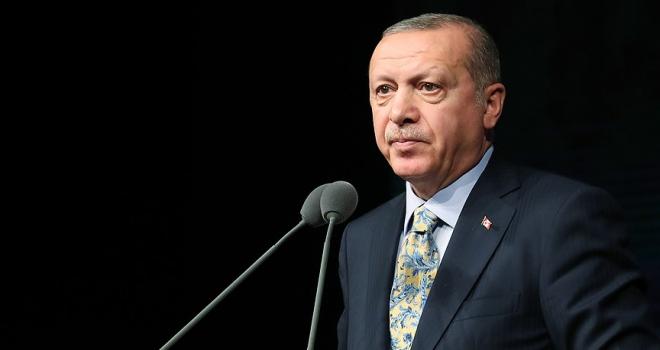 Erdoğan ODTÜlü öğrencilerle ilgili şikayetinden vazgeçti