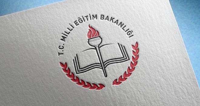 MEBden pedagojik formasyon açıklaması
