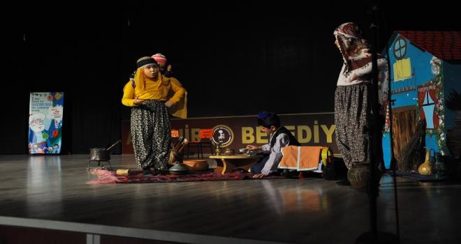 Nasreddin Hoca Anma Günleri etkinlikleri