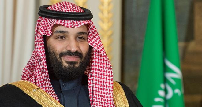 Washington Post: Prens bin Selmanın yönetimdeki pozisyonu tehlikede
