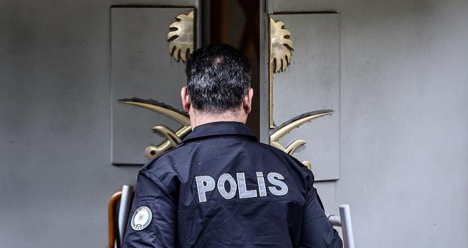 İstanbul Başsavcılığının Kaşıkçı açıklamasının Ortadoğudaki yankıları