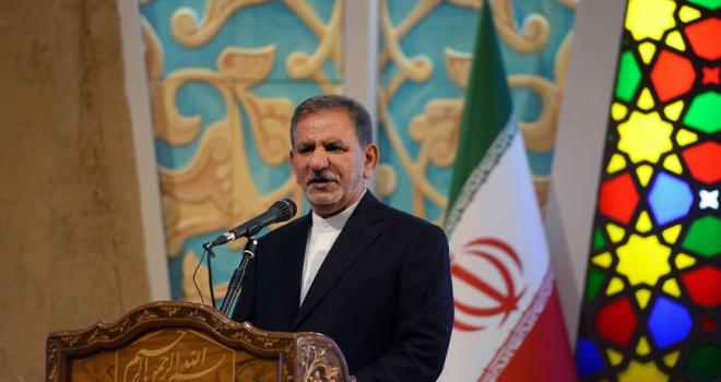 İrandan Kaşıkçı cinayetiyle ilgili yeni iddia