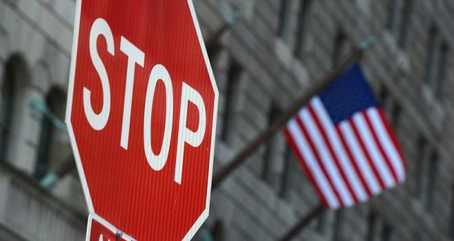 SWIFT, ABDnin İran yaptırımlarına uyacak