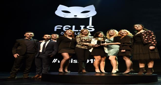 Siemens Opera Yarışmasına Felis'ten iki ödül