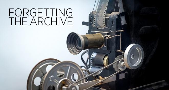 Osmanlı ve Cumhuriyet dönemine ait sessiz filmler ilk defa gösterilecek