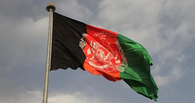 Taliban ile ABD yabancı güçlerin Afganistandan çekilmesi konusunda uzlaştı