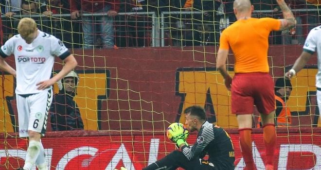 Spor Toto Süper Ligde 13. hafta heyecanı başlıyor