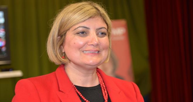 Avustralyanın Victoria eyaletinde 5 Türk adaydan 3ü tekrar seçildi