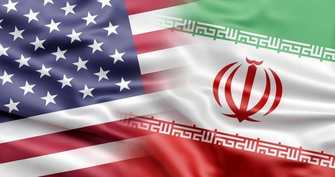 ABDden İrana askeri karşılık tehdidi